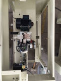 Máquina que ata con correa automática 2015 del hermano Ap8060L