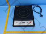 Avere CE, il CB, ETL Approval Induction Cooker Induction Cooktop per Kitchen Use Sm-A57