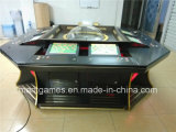 Ruleta Game Type Game Machine para Game Center