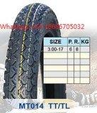 درّاجة ناريّة إطار/درّاجة ناريّة إطار العجلة 2.75-17 2.75-18 3.00-18 [3.25-18هوت] عمليّة بيع