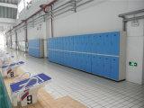 Wasserdichtes und Anti-Rust Plastic Locker für Bath Raum und Swimming Pool