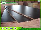Precios Shuttering concretos/madera contrachapada de la madera contrachapada de Ffp/