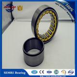 Rolamento de venda quente da fileira do rolamento de rolo único (NU207)