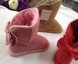Boots caldo per Lady