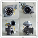 Turbocompresseur de Gta4294s pour le tracteur à chenilles 714508-5003s 190-6212