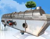 食用の産業食糧によってヨウ素化される塩の処理機械製造者