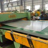 よりよいMalleabilityによって冷間圧延される鋼板