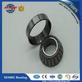 Cuscinetto a rulli conici dell'acciaio al cromo di Timken (3810/600)