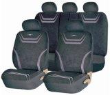 Cubiertas de asiento plásticas disponibles Brillante-Coloreadas de coche del OEM