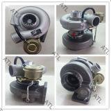 Turbocompresseur Tdo7s-25A/13 pour Mitsubishi 49187-00270 Me073935