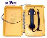 Estação de chamada Emergency à prova de intempéries industrial Koontech do telefone