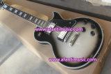 Mahogany тип тела & шеи/Lp изготовленный на заказ/гитара Afanti электрическая (CST-218)
