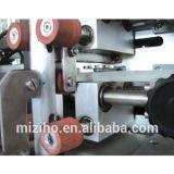 Machine Gainante de Vente D'usine D'étiquette Automatique Chaude de Rétrécissement