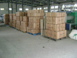 China-preiswerter Preis-beweglicher Moskito-Netz-Fliegen-Netz-Insekt-Bildschirm