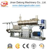 Selling caldo in Nigeria Floating Fish Feed Extruder Machine