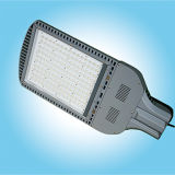 90W DEL Street Light (BDZ 220/90 65 Y W)