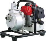 水ポンプ、ポンプ、庭ポンプ、ガソリン水ポンプ、ガソリン水ポンプ、携帯用水ポンプ(JJWP-2A)