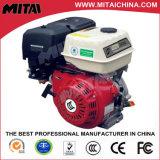 고품질 차 공기 냉각 가솔린 엔진 기름