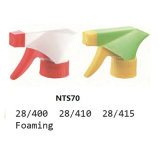 Gute QualitätsParayer Auslöser für Wasser (NTS70)