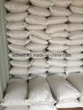 Billig 3-4mm Soyabohnen für die Keimung