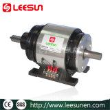 Elektromagnetische Bremse Clucth Kombination von Leesun