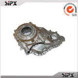 CNC Aluminium die het Deel van het Afgietsel van de Matrijs machinaal bewerken