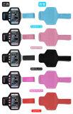 Мешок мобильного телефона рукоятки спортов напольный Multi-Color франтовской идущий