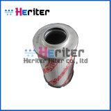 Cartucho de filtro de petróleo hidráulico de Hydac del reemplazo 0160d020bn3hc