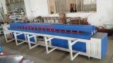 Macchina di plastica automatica della saldatura di testa della lamiera sottile (DH3000)