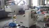 Máquina de embalagem de Agarbatti da alta qualidade com o certificado do GV