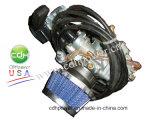 Carburatore dello SNC, carburatore di Cdh per il kit del motore della bicicletta dei 2 colpi