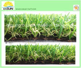 Landscape와 정원 (N4SA1220B)를 위한 최신 Selling Synthetic Turf