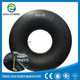 23.5-25 OTR Reifen-Schläuche mit Qualität