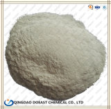 Gummi-Xanthan-Nahrungsmittelgrad (Viskosität: Minute 1600cps)