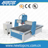 Router di CNC, Wood Carving Machine con CE Approved (W1325)