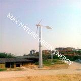 Het micro-Net van de Macht van de wind Oplossing