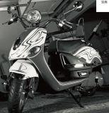 """""""trotinette"""" elétrico da mobilidade da CEE E-MARK 72V2000W do Ce da alta qualidade"""
