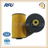 Piezas de automóvil del filtro de petróleo para el hombre usado en el coche (81.00000-0246)