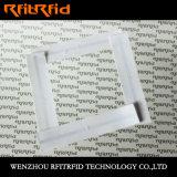 ISO 180006c 탬퍼 증거 차량 램프 RFID 레이블