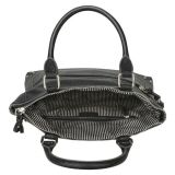 PU 유행 부대 운반물 여자를 위한 다기능 어깨 핸드백
