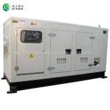 自然なGas Power Generator (30kVA-1250kVA)