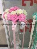 Qualitäts-Silk Blume, künstliche Blumen-Rosen Wholesale