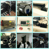 2016 새 모델 CNC Laser 절단기 가격