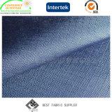 Het polyurethaan bedekte de Stof van Wateproof Oxford Ripstop van de Polyester van 100% met een laag