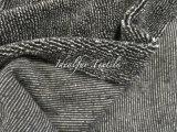 Pelliccia di /Faux della pelliccia di Sherpa del jacquard
