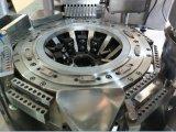 Máquina de enchimento automática da cápsula Njp-800