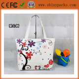 Fashinable Women Casual Canvas Handbag