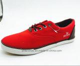 新式の人はひもで締める偶然靴(ET-FEK160254M)を
