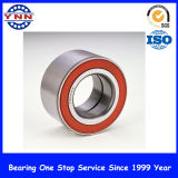 Rolamento Dac30550032 do cubo de roda Dac3055W-3