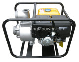 2kw LPG Gasolina Silent Gas con el CE, Soncap
